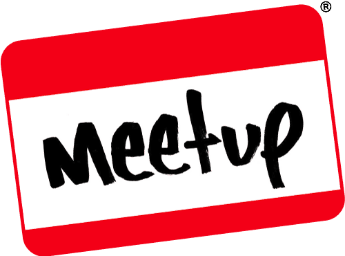 Columbus WordPress Meetup Group